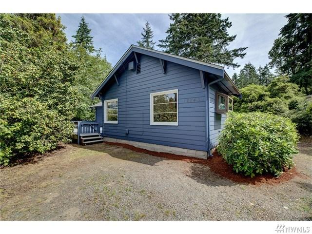 12745 10th Ave Seattle, WA 98125