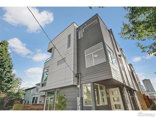 919 14th Ave #B Seattle, WA 98122