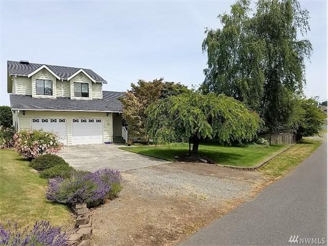 Loans near  th St NE, Tacoma WA