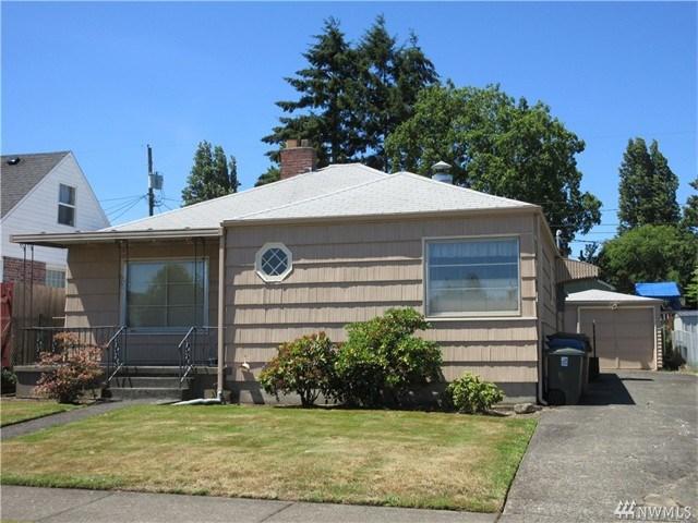 Loans near  S Ainsworth Ave, Tacoma WA