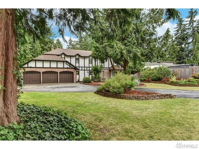 3827 108th St Everett, WA 98208