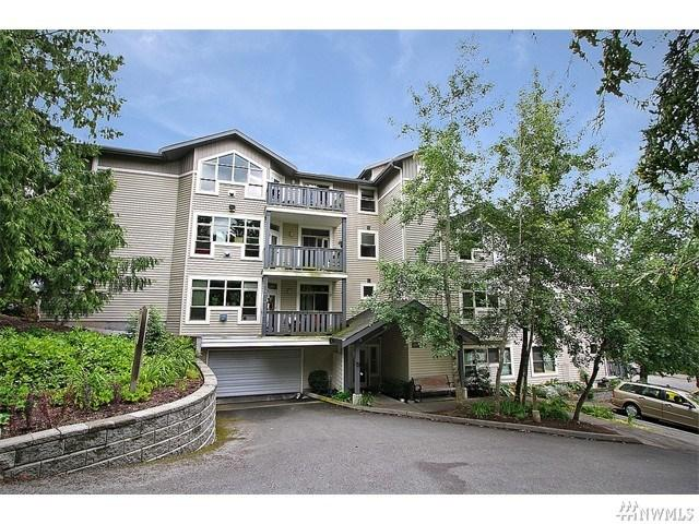 11550 Stone Ave #304 Seattle, WA 98133