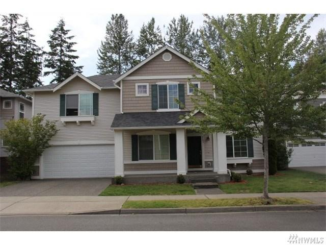 8905 Weiting Ave Snoqualmie, WA 98065