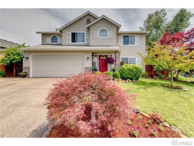 Loans near  NE rd Ave, Vancouver WA