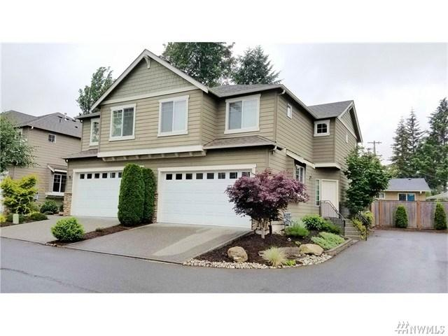 20920 2nd Ave #B Lynnwood, WA 98036