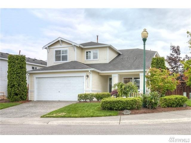 12900 64th Dr Snohomish, WA 98296