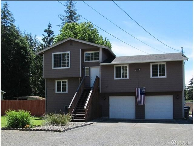 17310 114th Pl Granite Falls, WA 98252