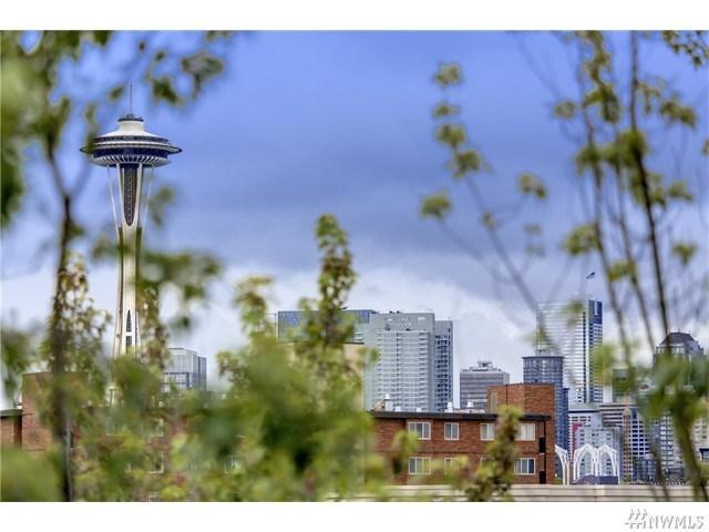 619 5th Ave #501 Seattle, WA 98119