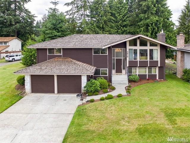 3512 105th Pl Everett, WA 98208