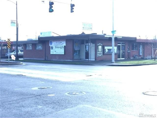 Loans near  th , Tacoma WA