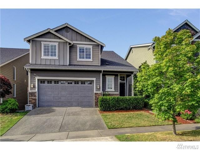 4331 226th Pl Bothell, WA 98021