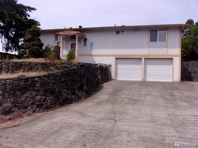 3131 N Narrows Dr Tacoma, WA 98407