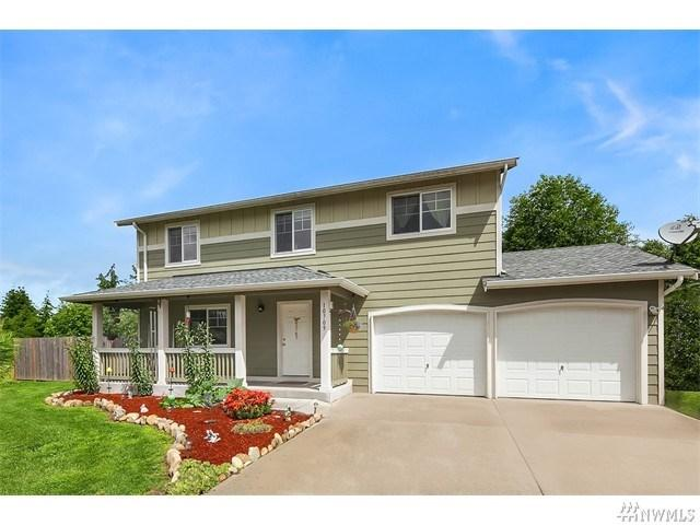 10709 189th Ave Granite Falls, WA 98252