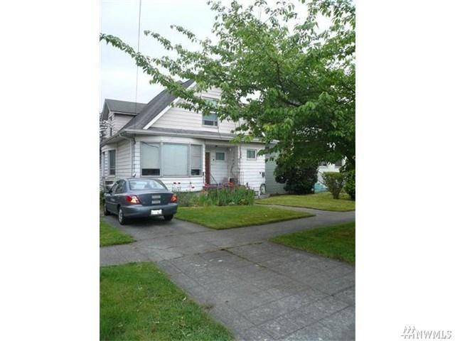 1456 21st Ave #B Seattle, WA 98122