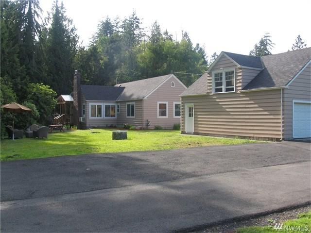 12625 Avondale Rd Redmond, WA 98052