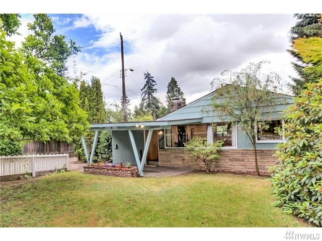 10828 23rd Ave Seattle, WA 98125