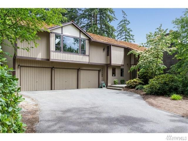 17723 4th Pl Mill Creek, WA 98012