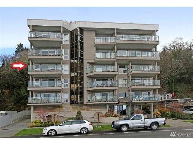 Loans near  Alki Ave SW , Seattle WA