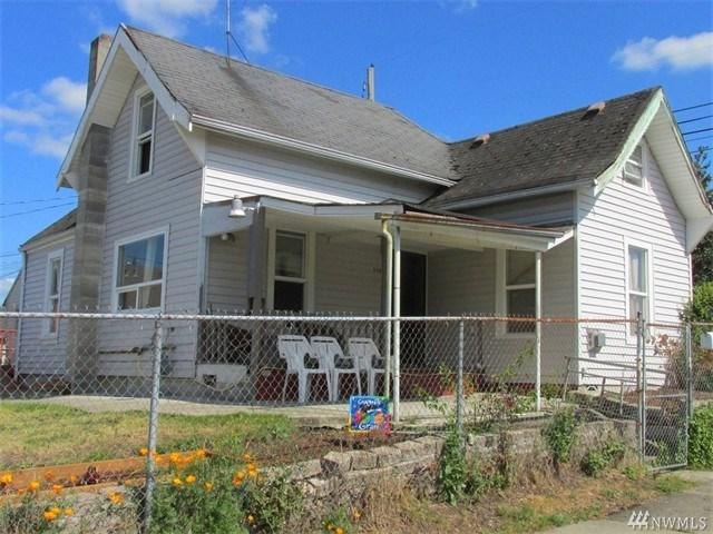 Loans near  E E St, Tacoma WA