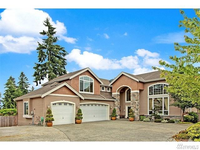 3507 177th Pl Lynnwood, WA 98037