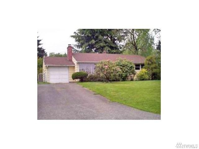 13053 Roosevelt Way Seattle, WA 98125