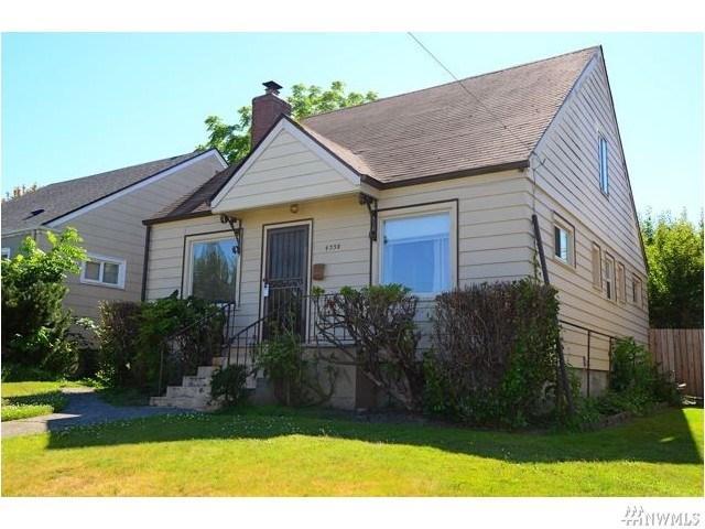 Loans near  S D St, Tacoma WA