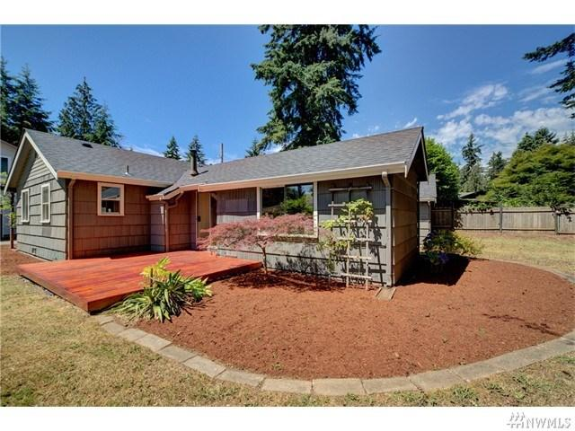 11350 28th Ave Seattle, WA 98125