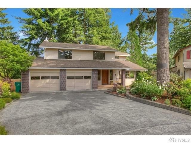 1604 Easthill Pl Olympia, WA 98502