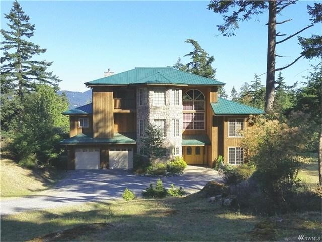 Rosario highlands orcas island wa real estate homes for for Homes for sale orcas island wa