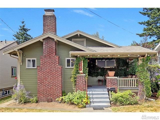Loans near  Fauntleroy Way SW, Seattle WA