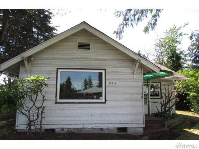 Loans near  th Ave S, Tacoma WA
