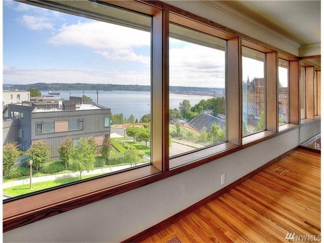 Loans near  N rd , Tacoma WA