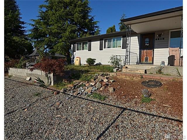 Loans near  N Bennett St, Tacoma WA