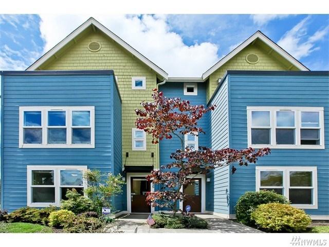 Loans near  SW Raymond St, Seattle WA