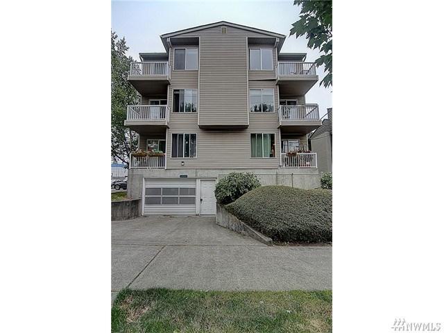 1442 NW 63rd St #203 Seattle, WA 98107