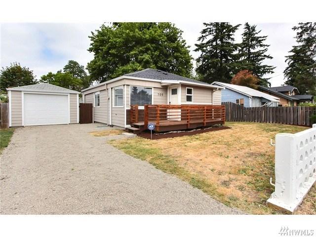 Loans near  Violet Meadows St S, Tacoma WA