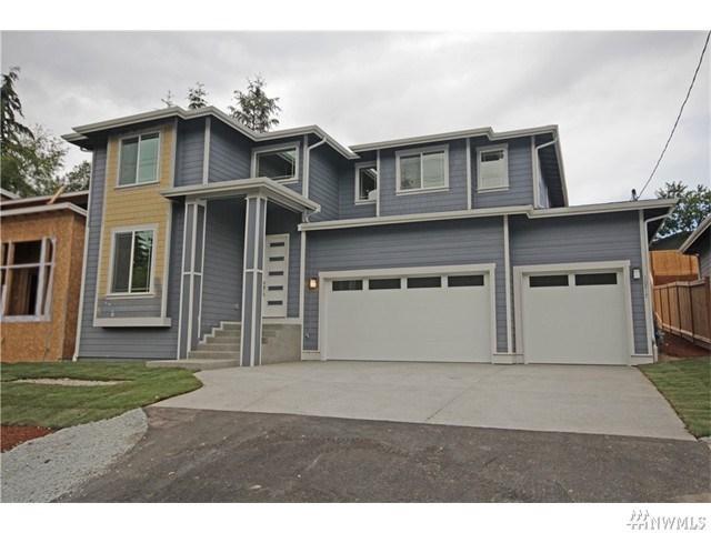 10217 8th Ave Seattle, WA 98148