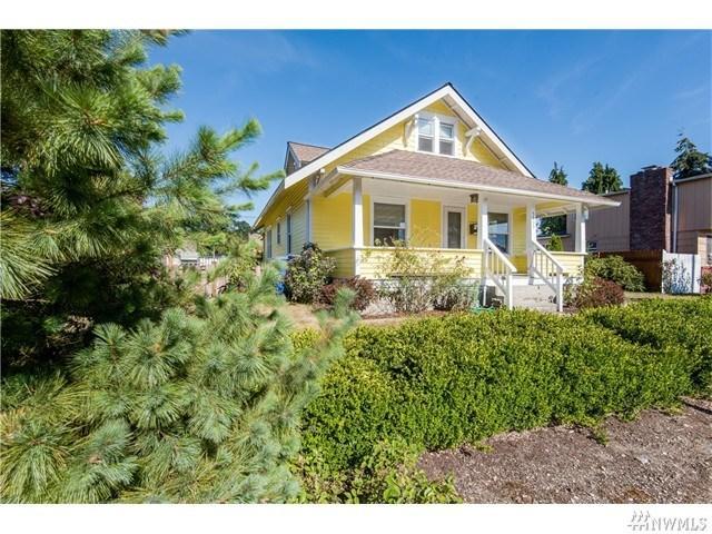 Loans near  S Pine St, Tacoma WA