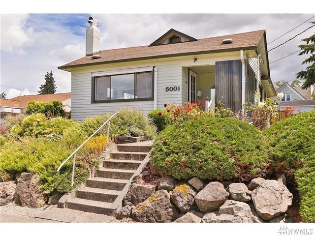 Loans near  S L St, Tacoma WA