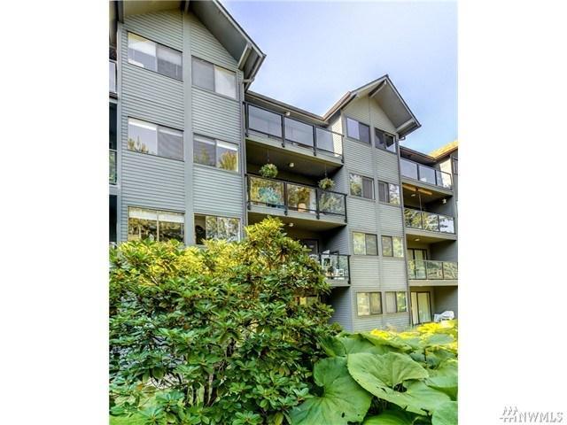 19428 Aurora Ave #329 Seattle, WA 98133