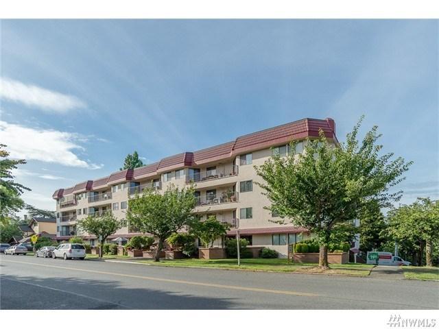 Loans near  N I St , Tacoma WA