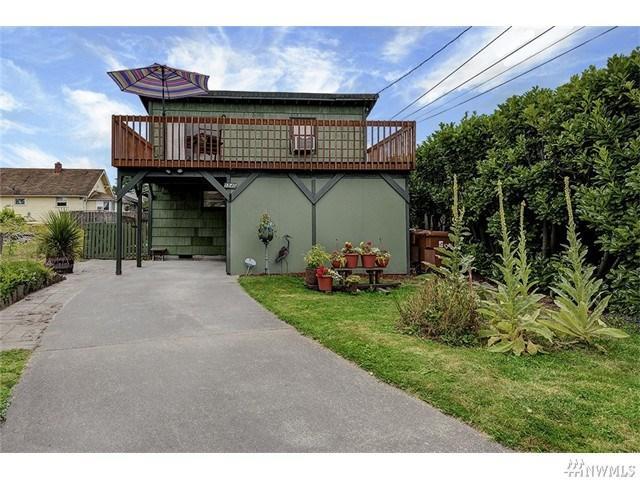 Loans near  S State St, Tacoma WA