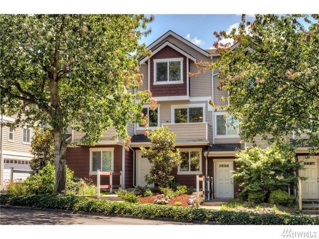 Loans near  Holman Rd NW D, Seattle WA