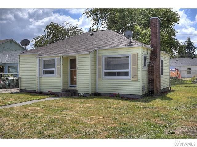 Loans near  Dallas Ave S, Seattle WA