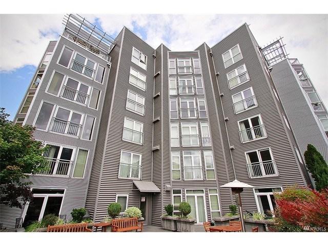 Loans near  Bellevue Ave E , Seattle WA