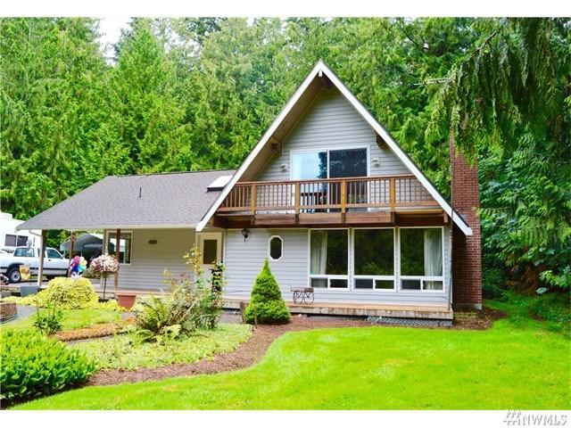 Loans near  E nd Ave, Tacoma WA