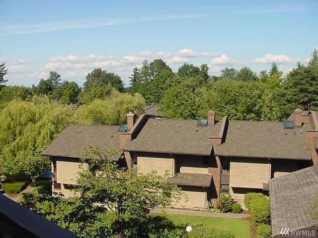 Loans near  Glen Acres Dr S, Seattle WA
