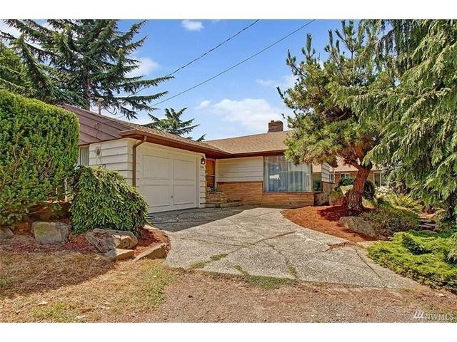 Loans near  S Myrtle St, Seattle WA