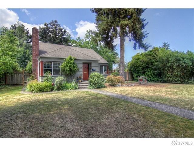 Loans near  E F St, Tacoma WA