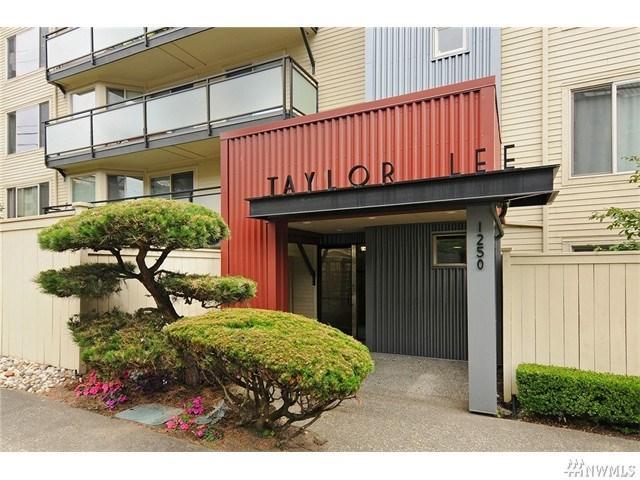 Loans near  Taylor Ave N , Seattle WA